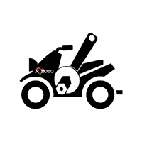 scooter_spare_parts_logo_200x200