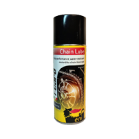 eni-chain-lube-400-ml_yashamoto_2002