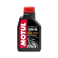 motul-fork-oil-factory-line-light-medium-sae-7,5w_yashamoto