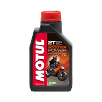 motul_scooter_power_2t_yashamoto_2009