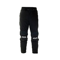 syomy-cordura-technical6