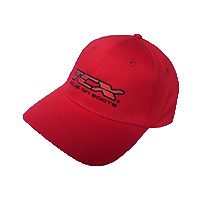 tcx_hat_red